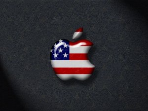 Free-Apple-HD-Wallpaper